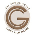 Ghe Consolacion Event Film Maker