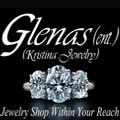 Glenas Enterprises | Wedding Rings | Wedding Jewelry Shops | Kasal.com - The Philippine Wedding Planning Guide