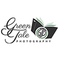 GreenTale Photography
