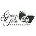 GreenTale Photography | Wedding Photos | Wedding Photography | Wedding Photographers | Kasal.com - The Philippine Wedding Planning Guide