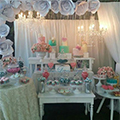 Gummie Haven by Five EB Enterprises | Wedding Souvenirs | Wedding Favors | Wedding Souvenir Makers | Kasal.com - The Philippine Wedding Planning Guide