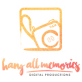 Hang All Memories Digital Productions