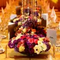 Henry Pascual (Event Stylist) | Wedding Flowers | Wedding Flowers Shops | Wedding Florists | Kasal.com - The Philippine Wedding Planning Guide
