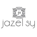 Jazel Sy Fashion Shop | Wedding Gowns | Bridal Gowns | Wedding Designers, Couturiers | Kasal.com - The Philippine Wedding Planning Guide