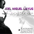 Joel Miguel Layug
