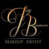 Joy Benamera Professional Hair and Makeup Artist | Kasal.com - The Philippine Wedding Planning Guide