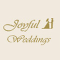 Joyful Weddings