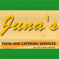 Juna's Food and Catering Services