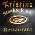 Kristin's Steak R Us and Catering Services
