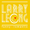 Larry Leong Photography