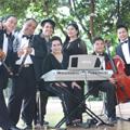 Leggiero Strings & Chamber Orchestra | Wedding Singers | Wedding Bands | Wedding Choir | Kasal.com - The Philippine Wedding Planning Guide