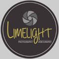 LIMELIGHT PHOTOGRAPHY & VIDEOGRAPHY BY: RUSSEL CARBONEL