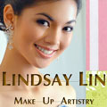 Lindsay MakeUp Artistry(Lindsay Lin) | Bridal Hair & Make-up Salons | Bridal Hair & Make-up Artists | Kasal.com - The Philippine Wedding Planning Guide