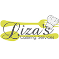 Liza's Catering Services