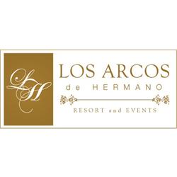 Los Arcos de Hermano Resort | Kasal.com - The Philippine Wedding Planning Guide