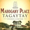 Mahogany Place Tagaytay