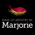  Make Up By Marjorie | Bridal Hair & Make-up Salons | Bridal Hair & Make-up Artists | Kasal.com - The Philippine Wedding Planning Guide