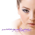 Make Up By Jinky | Bridal Hair & Make-up Salons | Bridal Hair & Make-up Artists | Kasal.com - The Philippine Wedding Planning Guide