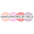 Makeup Works by Erica