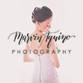 Marvin Aquino Photography | Kasal.com - The Philippine Wedding Planning Guide