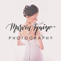 Marvin Aquino Photography