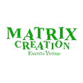 Matrix Creation Events Venue | Alternative Wedding Venues | Alternative Wedding Venues | Kasal.com - The Philippine Wedding Planning Guide