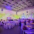Matrix Creation Events Venue | Alternative Wedding Venues | Alternative Wedding Venues | Kasal.com - The Philippine Wedding Planning Guide