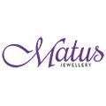 Matus Jewellery   Wedding Rings   Wedding Jewelry Shops   Kasal.com - The Philippine Wedding Planning Guide