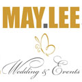 May Lee Wedding & Events