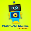 Mediacast Digital Events (Customized Backdrops and Rental Structures) | Wedding Equipment Rentals (Aircon, Generators, Projectors) | Kasal.com - The Philippine Wedding Planning Guide