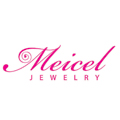 Meicel Jewelry | Wedding Rings | Wedding Jewelry Shops | Kasal.com - The Philippine Wedding Planning Guide