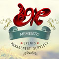 Memento Events Management Services | Kasal.com - The Philippine Wedding Planning Guide
