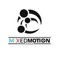 MIXEDMOTION MANILA CO.