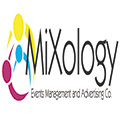 Mixology Events and Advertising | Wedding Planning | Wedding Planners | Kasal.com - The Philippine Wedding Planning Guide