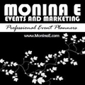 MONINA E Events and Marketing | Wedding Planning | Wedding Planners | Kasal.com - The Philippine Wedding Planning Guide
