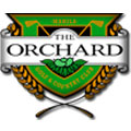 The Orchard Golf and Country Club | Garden Wedding | Garden Wedding Reception Venues | Kasal.com - The Philippine Wedding Planning Guide
