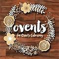 Osio's Catering