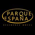 Parque Espana Boutique Hotel | Hotel Wedding | Hotel Wedding Reception Venues | Kasal.com - The Philippine Wedding Planning Guide