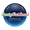 Partyoutloud Events & Co. | Wedding Planning | Wedding Planners | Kasal.com - The Philippine Wedding Planning Guide