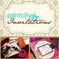 Printcity Invitations | Wedding Invitations | Wedding Invitation Makers | Kasal.com - The Philippine Wedding Planning Guide