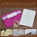 Printsonalities | Wedding Invitations | Wedding Invitation Makers | Kasal.com - The Philippine Wedding Planning Guide