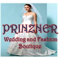 Prinzner Wedding and Fashion Boutique