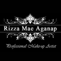Rizza Mae Aganap Makeup Artistry | Kasal.com - The Philippine Wedding Planning Guide