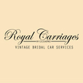Royal Carriages | Kasal.com - The Philippine Wedding Planning Guide