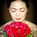 Ruth Tubon - Spence Professional Make up Artist   Bridal Hair & Make-up Salons   Bridal Hair & Make-up Artists   Kasal.com - The Philippine Wedding Planning Guide