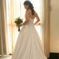 Shirley Arambulo - Lustado (Traje de Boda) | Wedding Gowns | Bridal Gowns | Wedding Designers, Couturiers | Kasal.com - The Philippine Wedding Planning Guide