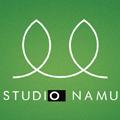 Studio Namu | Wedding Photos | Wedding Photography | Wedding Photographers | Kasal.com - The Philippine Wedding Planning Guide