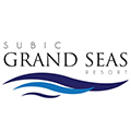 Subic Grand Seas Resort