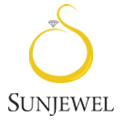 Sunjewel | Kasal.com - The Philippine Wedding Planning Guide