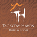 Tagaytay Haven Events Place